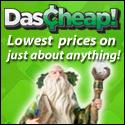 Das Cheap