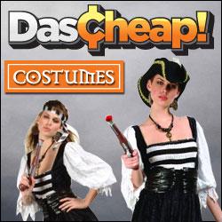 Buy Costumes Online