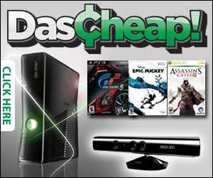 Video Games Cheap