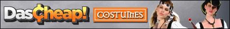 Buy Cheap Costumes