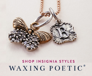 Waxing Poetic Discount Codes & Coupon Codes - Dec Make use of Waxing Poetic coupons & promo codes in to get extra savings when shop at forexnetwork.tk