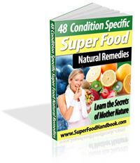 free food handbook