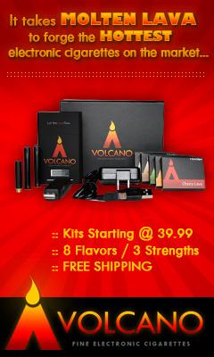 visit volcanoecigs.com