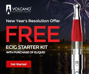 Joyetech ego c electronic cigarette starter kit