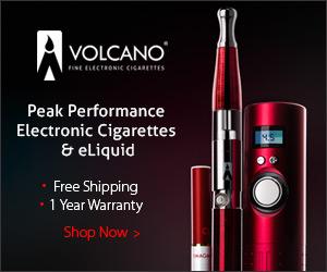 www.volcanoecigs.com