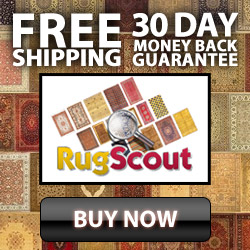 RugScout Coupon
