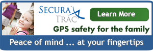 GPS Tracking for family