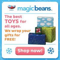 200x200-banner---Holiday-Toys-Free-Gi_00 Home