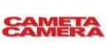 Cameta.com coupons