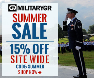 Summer Sale is ON. Use Code: SUMMER at Checkout and Get 15% OFF Site Wide