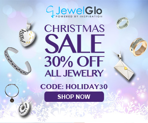 Christmas Sale. 30% OFF Site Wide