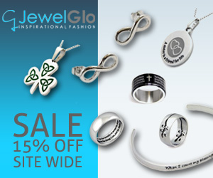 Site Wide Sale. Use Code: 15GIFT at Checkout and Get 15% OFF Site Wide.