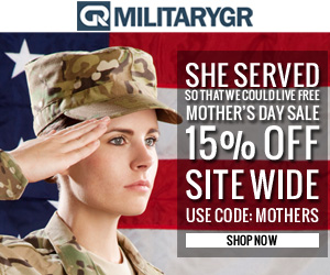Mother's Day Sale. 15% OFF Site Wide
