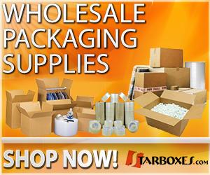 73f69142d7e Moving Box Kits – Order