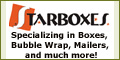 Purchase Packaging Supplies - Packing Peanuts