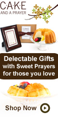 120x240 - Cake Gifts with Prayer