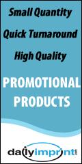 Small Quantity, Quick Turnaround, High Quality