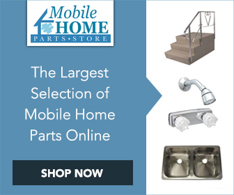 10 off mobile home parts verified coupon promo codes for Discount mobili on line