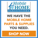 Where To Buy The Best Rv Parts And Accessories All Us Rv