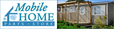 Summer Mobile home parts store