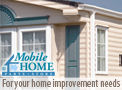 Mobile Home Improvement products