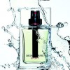 Dior Homme Sport 3.4 Oz 100ml for £40