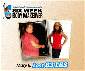 Gm motors diet to lose weight image 7