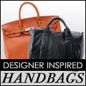 BagInc: Designer-Inspired Handbags for Less!