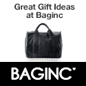 BagInc Gift Ideas