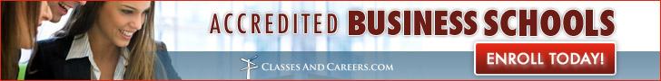 www.ClassesAndCareers.com/Business