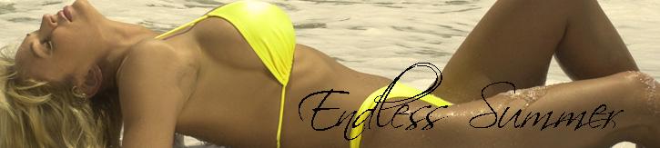 Bikinis Body Body