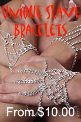 slave_bracelets