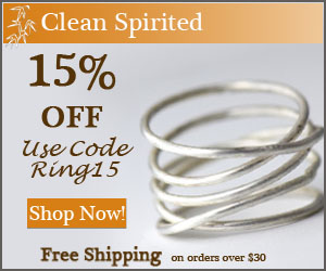 15% Off Promo Code: Ring15