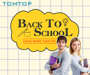 e Back to School - Check-in to Get Points | Win Free Gifts