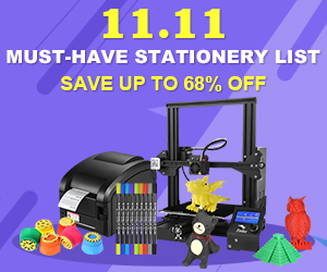 Save Up to 68% Off @Tomtop