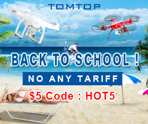 Back To School Big Sale+No Tariff+$5 OFF Code(HOT5), Ends: Aug 20