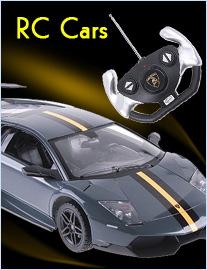 RC cars, Electric rc cars, Remote control cars make the perfect gift for any motor vehicle enthusiast. Buy these RC cars, Electric rc cars, Remote control cars as a gift with free shipping and discount price.