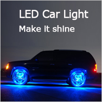 Cheap Interior Led car lights- You can find all kinds of car lights, led car lights, interior car lights for your car no matter what brand it is.
