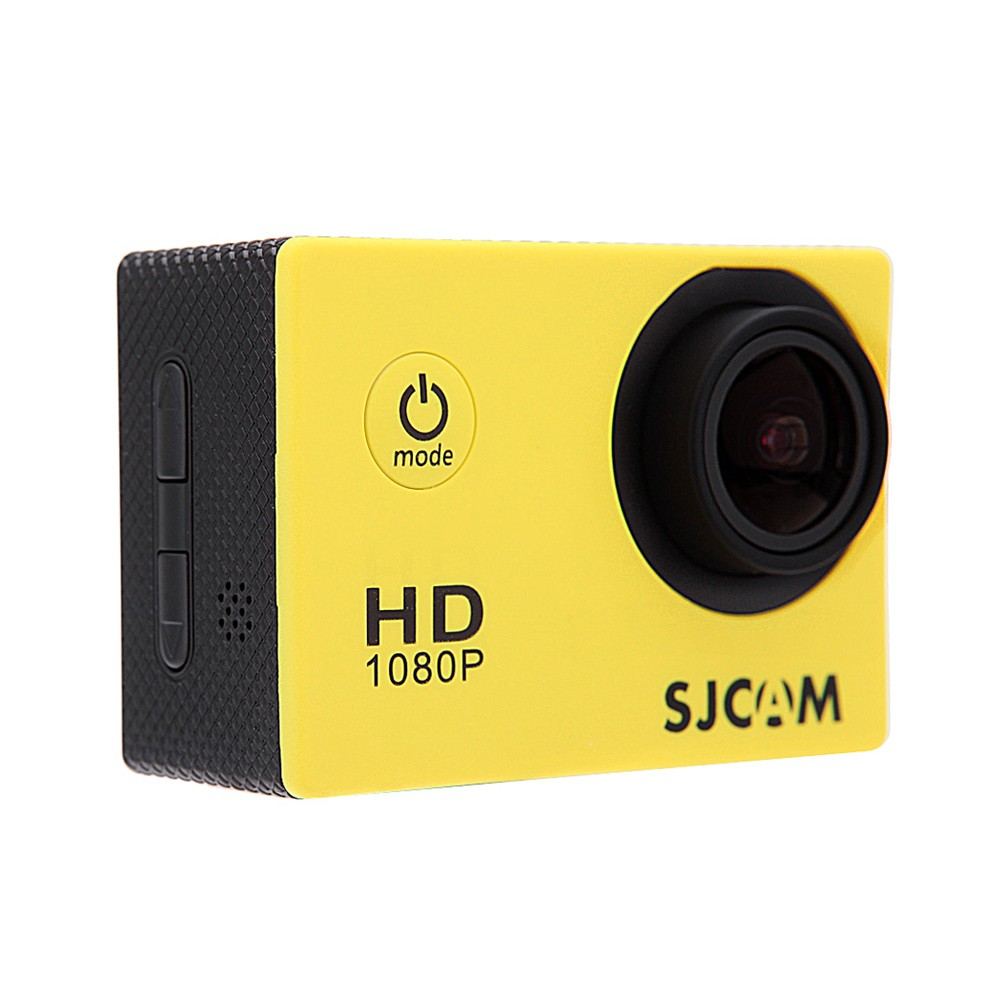 $24 discount for SJCAM SJ4000 Action Sport Camera, ship from Germany warehouse $ 49.90