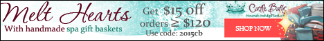 spa gift baskets $15 off $120 or more