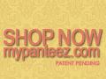 MyPanteez.com