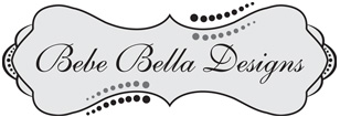 Bebe Bella Designs affiliate program