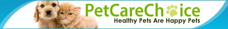 Pet Medication - Low Prices