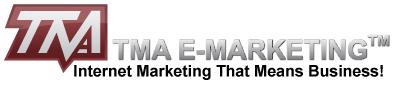 TMA E-Marketing