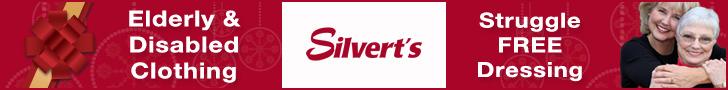 www.silverts.com