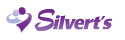 Adaptive Clothing & Footwear by Silvert's affiliate program