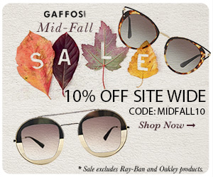 Mid-Fall Sale. Use Code: MIDFALL10 at Checkout and Get 10% Off Site Wide