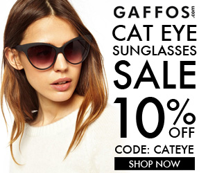All Aviators Sale. 10% OFF For All Aviator Eyewear