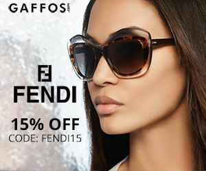 All Aviators Sale. 10% OFF For All Aviator Eyewear