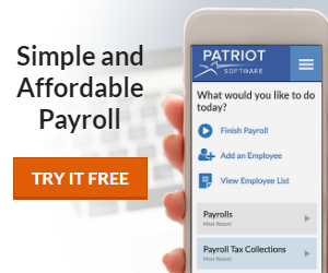 quality-payroll-software-increases-efficiency